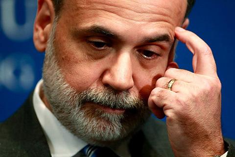 Ảnh: Bloomberg