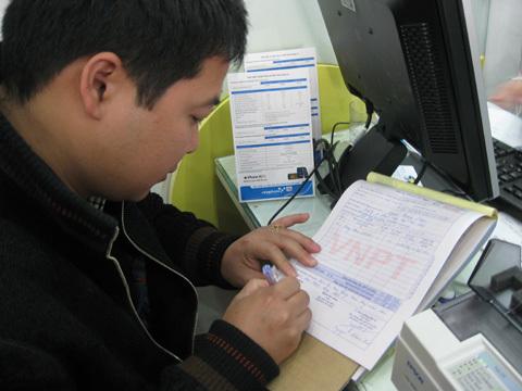 phuongnam-1349139989_480x0.jpg
