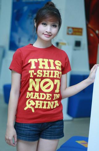 thi-tshirt-is-not-1354305792_500x0.jpg