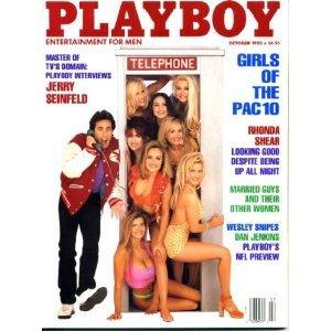 playboy61-1354301379_500x0.jpg