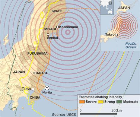 map-1354298361_500x0.jpg