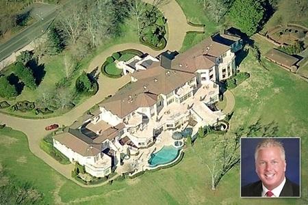 Giá trị: 8,5 triệu USD