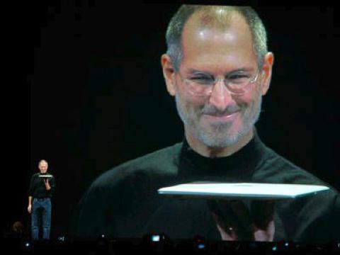 Apple chính thức trở thành