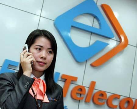 evn-telecom-1-1349431916_480x0.jpg