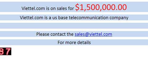 Viettel.com