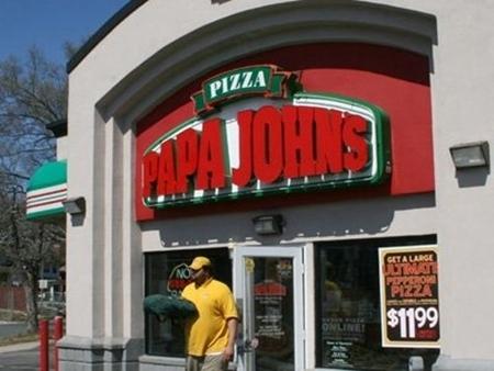 3-papa-johns-1349674180_480x0.JPG
