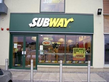 7-subway-1349674180_480x0.JPG