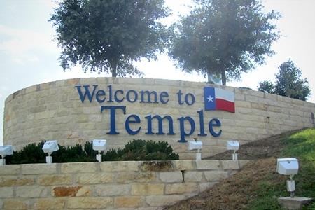 temple-texas-1349745580_480x0.jpg