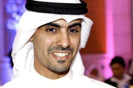Nasser Kharafi, người sáng lập Công ty MA Kharafi & Sons, đã qua đời vào năm ngoái. Tuy nhiên, con trai ông đã thay cha mình tiếp tục giữ vị trí lãnh đạo doanh nghiệp và quản lý hệ thống phân phối thực phẩm tại Mỹ. Tới nay, tập đoàn gia đình này có giá trị 8,7 tỷ USD. Ảnh: Richlist.arabianbusiness.com.