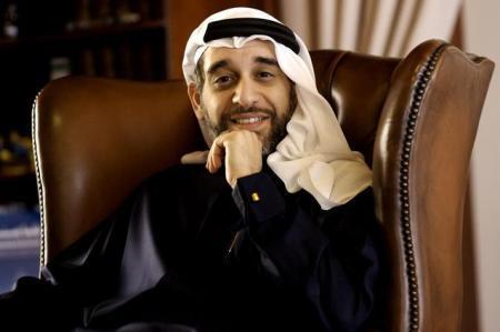 Tập đoàn Kanoo đến từ Bahrain (thuộc Vịnh Ba Tư) có tuổi đời 120 năm và rất nổi tiếng trong lĩnh vực thương mại - vận tải. Hiện tại, giá trị tài sản ròng của Kanoo khoảng 6 tỷ USD và được xem là một trong những tập đoàn kinh doanh thành công nhất vùng Vịnh. Ảnh: Richlist.arabianbusiness.com.