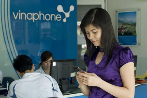 vinaphone-1-1352454066_500x0.jpg