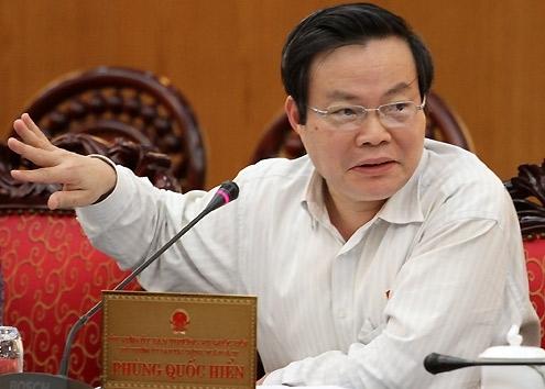 Ảnh: Nguyễn Hưng
