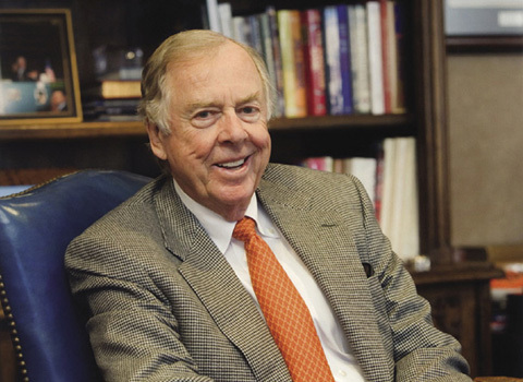 leaders-t-boone-pickens-bp-capital-13498