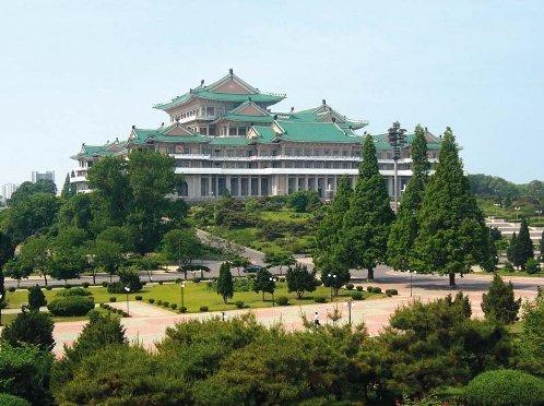 korea4-472889-1370890554_500x0.jpg