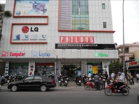 philong2-1352451746_500x0.jpg
