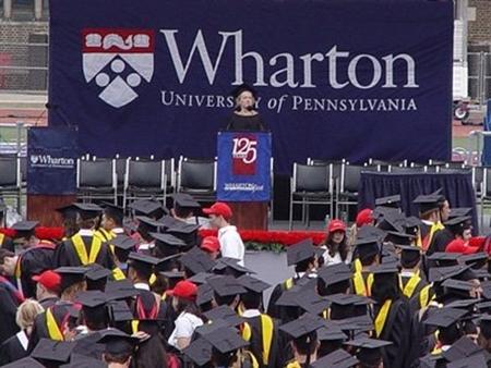 3-university-of-pennsylvania-wharton-650
