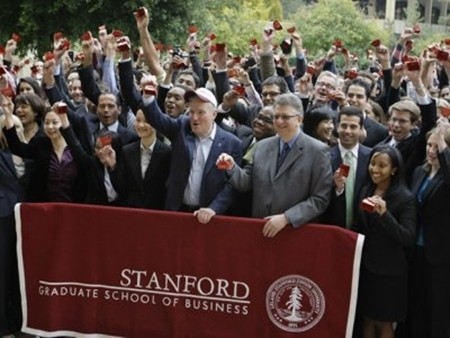 stanford-graduate-school-of-business-578