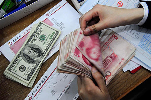 0409-chinese-currency-us-dollarfull600-1