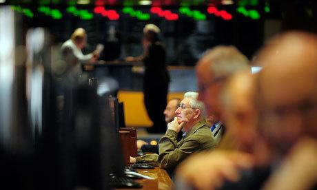 spanish-stock-market-006-1353666614_500x