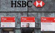 HSBC rửa tiền tại Mexico