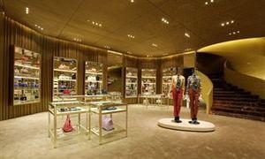 Công ty con của Tập đoàn Prada đạt doanh thu hơn 2 nghìn tỷ đồng