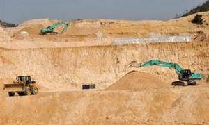 Trung Quốc tăng hạn ngạch xuất đất hiếm