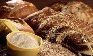 Giá lúa mì tăng