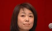 6 nữ tỷ phú tự thân giàu nhất Trung Quốc