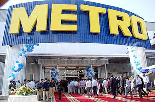 metro-1353560883_500x0.jpg