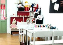 Giới trẻ lập nghiệp với đồ handmade