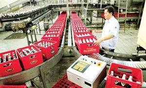 Heineken, Asahi, Sab Miller muốn thành cổ đông chiến lược Sabeco