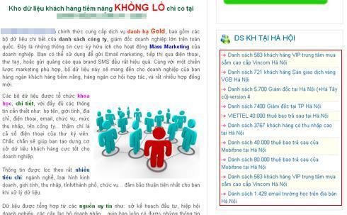 thuebao1-1354345254_500x0.JPG