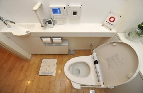toiletautomatic-1354415497_500x0.jpg