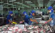 Công ty Bình An trả dứt nợ nông dân
