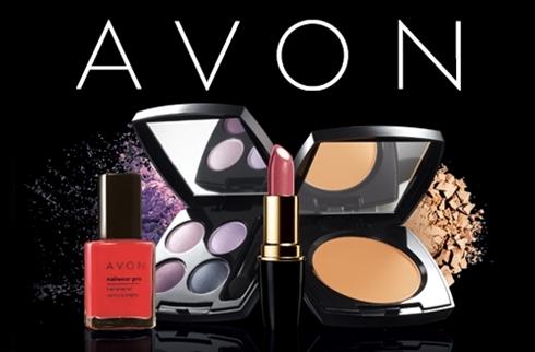 Avon sẽ cắt giảm 100 nhân viên tại Việt Nam và Hàn Quốc. Ảnh: CNN