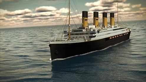 titanic1-1362153843_500x0.jpg