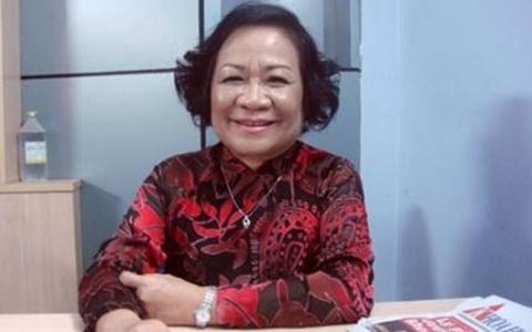 Hai nữ doanh nhân Việt có thành tích xuất sắc nhất châu Á.