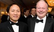 Tỷ phú gốc Việt 'đạo diễn' vụ mua lại Tập đoàn Dell