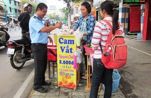 cam-vat1-1366710019_500x0.jpg