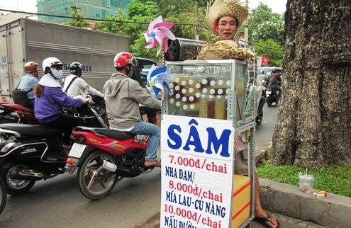 sam1-1366710020_500x0.jpg