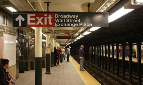 new-york-city-subway1-1366710584_500x0.j