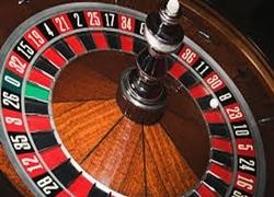 Dự án casino Hà Giang khó khả thi