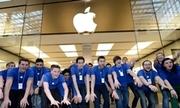 10 công ty lớn nhất nước Mỹ