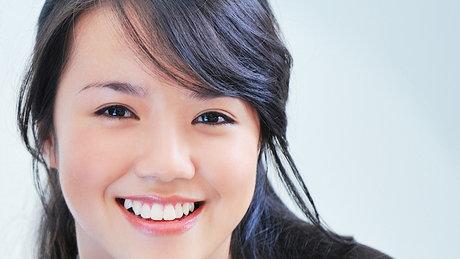 Tài sản của Nguyễn Ngọc Nhất Hạnh hiện khoảng 64 tỷ đồng