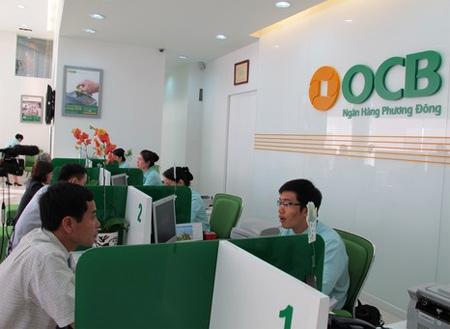 Cũng trong cùng ngày 7/5, ngân hàng này đồng loạt khai trương mô hình kinh doanh mới tại chi nhánh Tân Bình và phòng giao dịch Tân Phú.