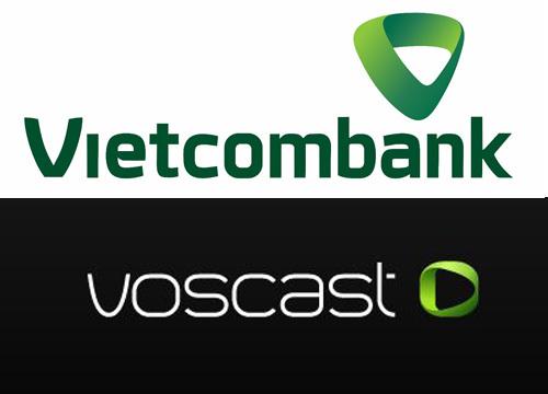 VCB-Vocast-jpg[1072061918].jpg