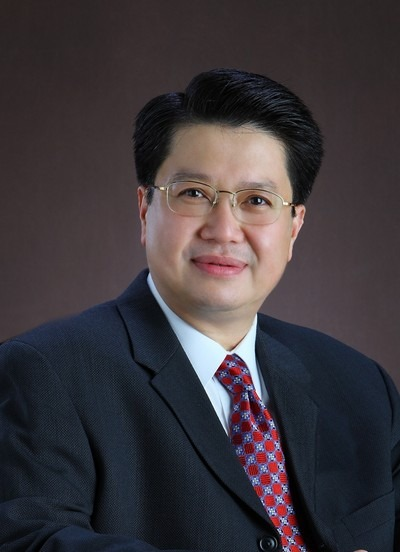 Lam_Hai_Tuan_-_CEO.JPG