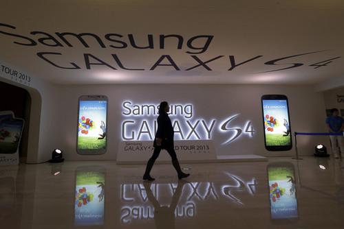 samsung-1369039519_500x0.jpg
