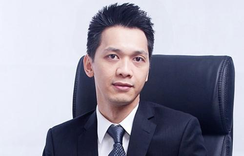 tran-hung-huy500-1369037646_500x0.jpg