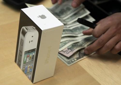 Apple-1369124090_500x0.jpg